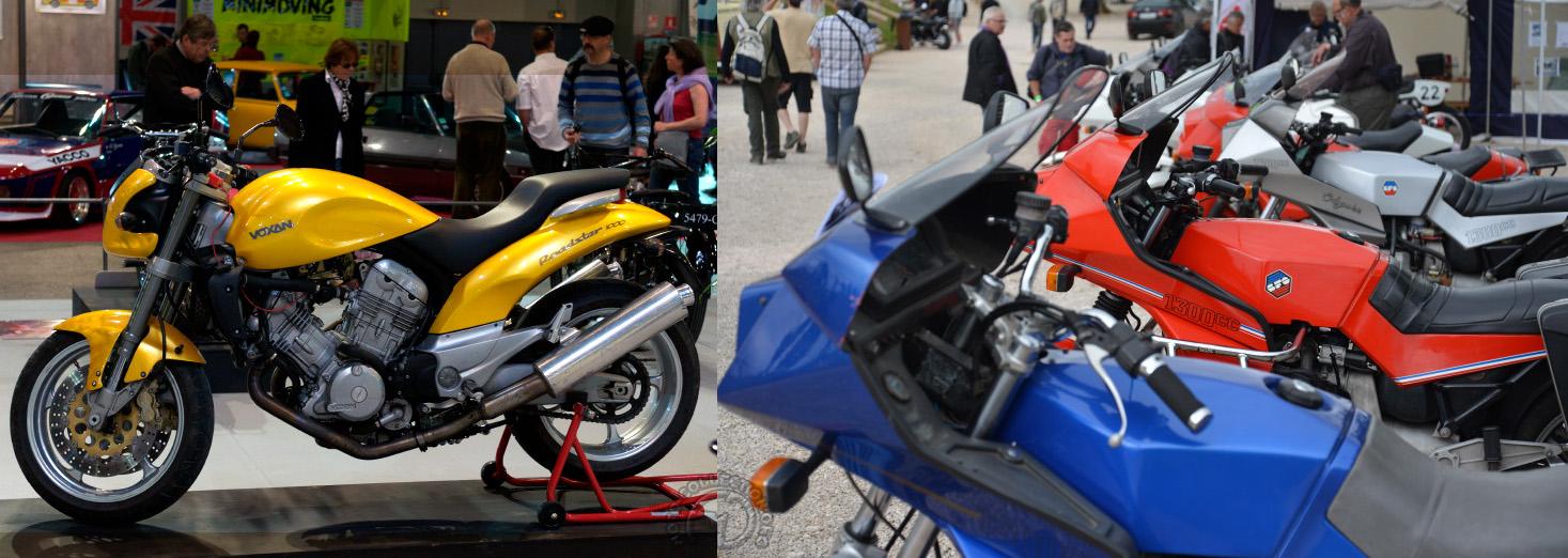 BFG Voxan 1000 Roadster -hj
