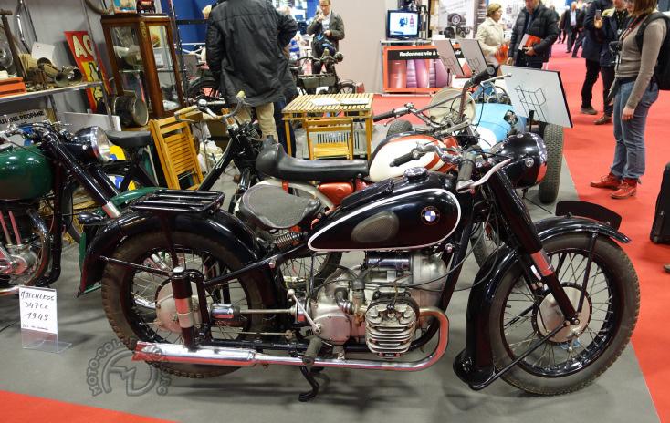 BMW 600 R61-1939-21