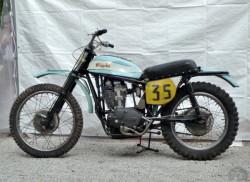 Bianchi 400-Raspaterra 1959