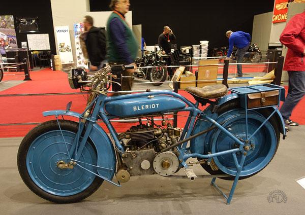 Bleriot-500-1919-212