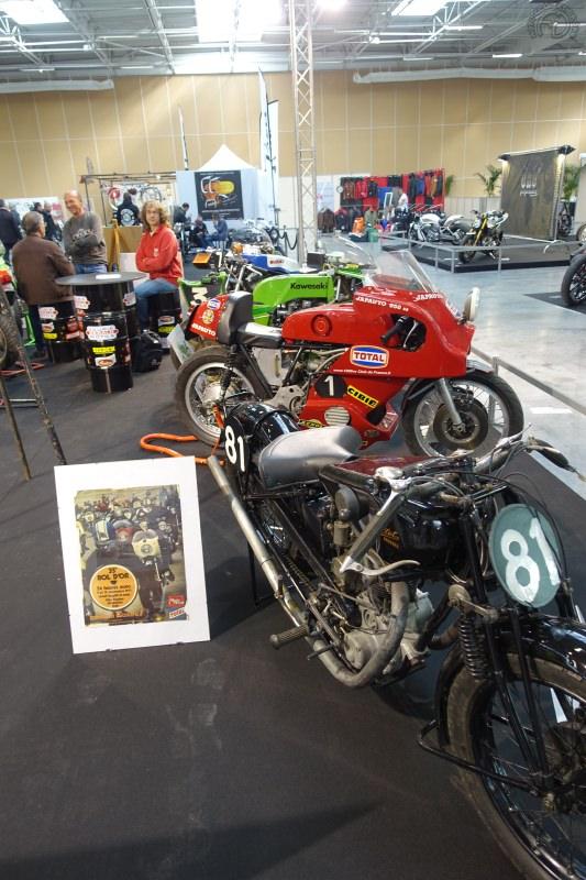 Bols d'Or- Gerald motos-20