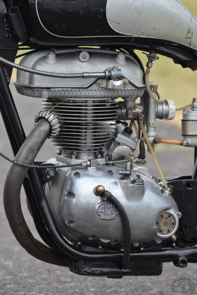 DS Malterre 175 AMC 2ACT 1953