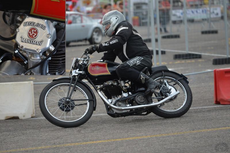 Excelsior 350 Manxman 1938-110