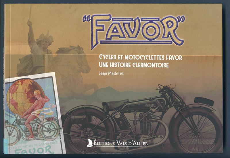 Favor-018