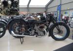Les Favor étaient à l'honneur en 2015 à l'Avignon Motor Festival où on pouvait admirer entre autres cette 350FS de 1928 équipée du moteur Favor-Chevillard.