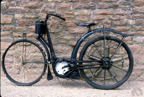 Felix Millet-1897-022