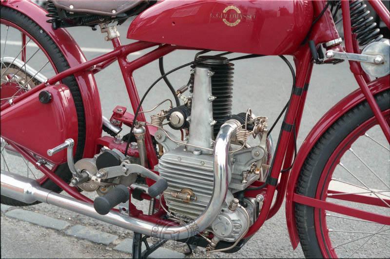 Giacomasso 250-1929-3