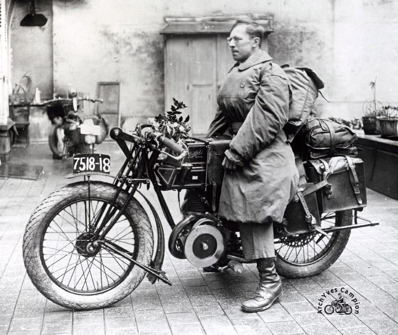 Gillet 350 Tour du Monde 1926-114