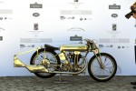 """Best of the Show"", la Grinlay Peerless 500 Jap de 1929."
