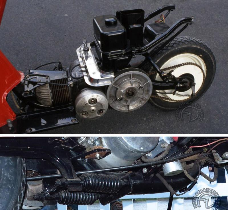 Harley Topper1959