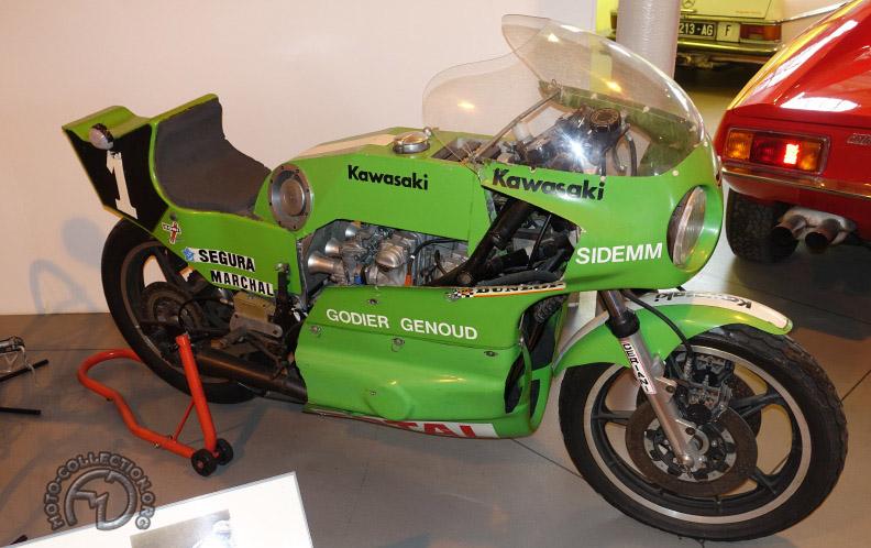achetée par le musée en aout 1994 s- 150 000 FF