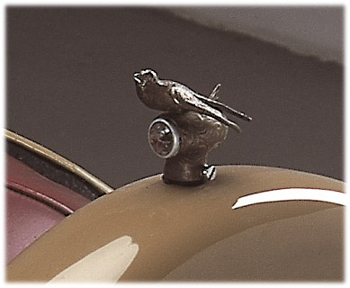 MGC 600 N3A side Simard 1933 studio-26