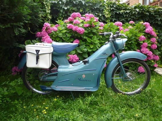 Mercier 98 Vacances 1954-4