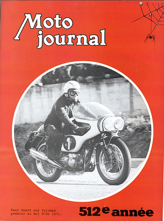 Moto Journal n°441jan1980 - copie