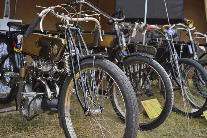 Motoclub de l'est Ambiance course _5299