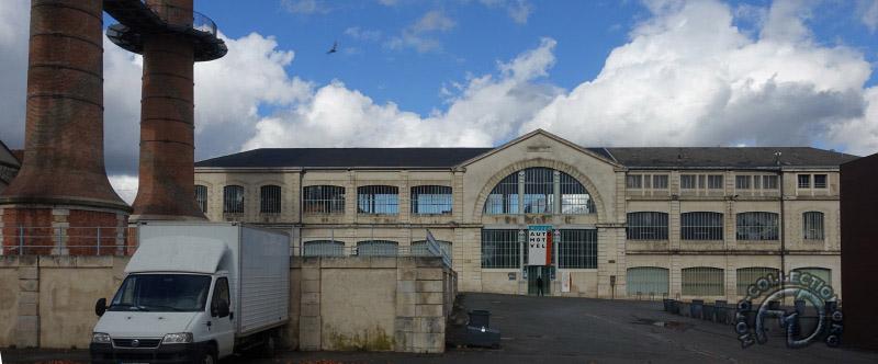 Musée de Chatellerault-34