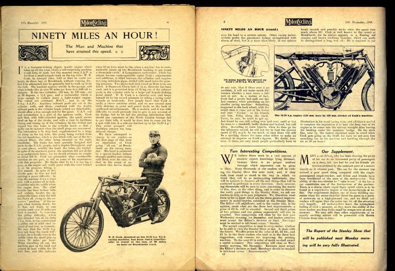 NLG 2713cc  Jap Motorcycling 15nov1909-02