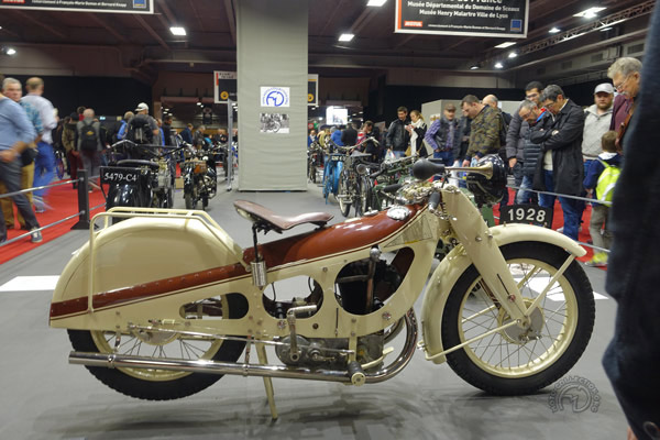 New-Motorcycle-500-Chaise-1928-189
