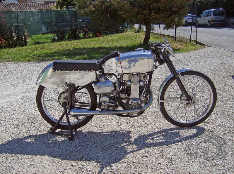 Nougier 175 Grandmère 1952-01