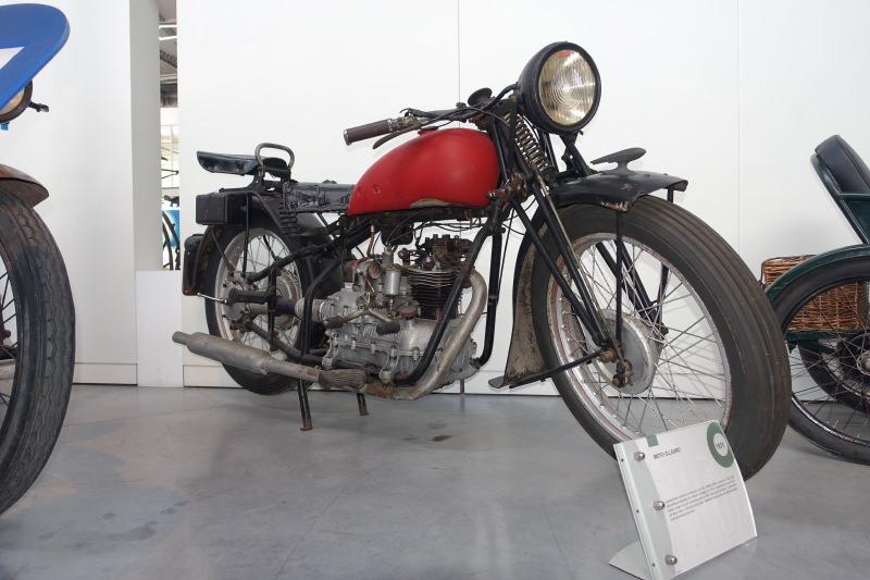 Ollearo 250-1931-62