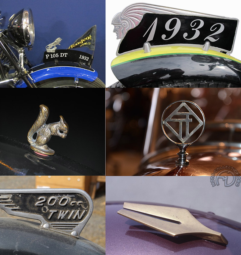 Peugeot 350 P105-1932-7