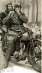 Quelle est la moto ?
