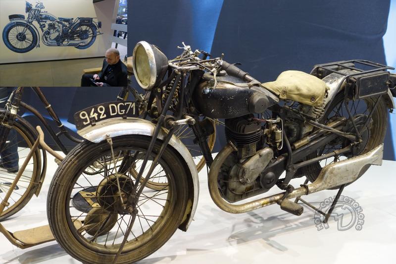 Peugeot 350 P112-1936-20