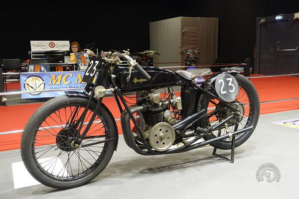 Peugeot 500 M2 GP 1926-1111