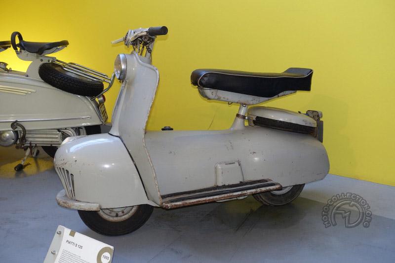 Piatti 125 S 1955-12