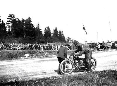 Rudge 4s Russie 1929Sexé
