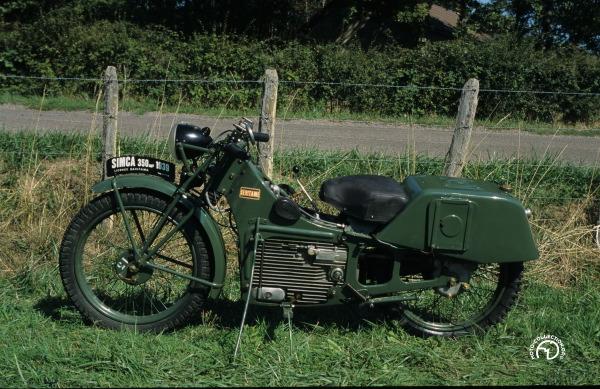 Sévitame 350-1939 2