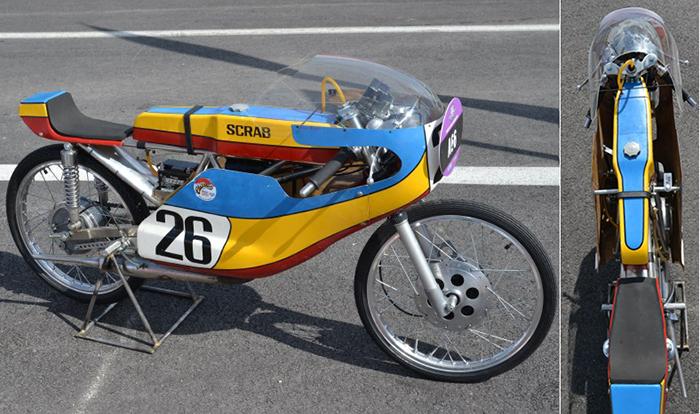Scrab 50 - 1974-26