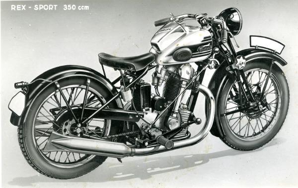 Motos Standard : le simple ACT né du protectionnisme Standard-350-Rex-Sp-38-011