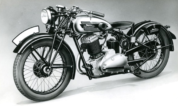 Motos Standard : le simple ACT né du protectionnisme Standard-500-Kurier-1938-015