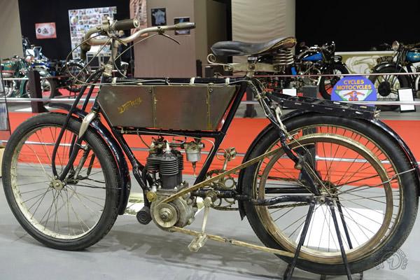 Werner bicylindre-11