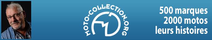 Découvrez 500 motos, 2000 fiches et leurs histoires