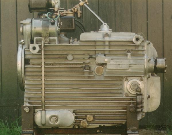 c-Sévitame 330-2 tech 1939-1
