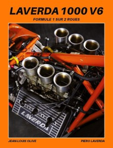 livre-laverda-1000-v6-formule-1-2-roues-couverture_hd