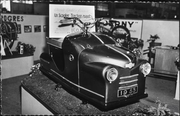 Tandem Derny: êtes-vous bi ? Z1-Derny-SC-1953