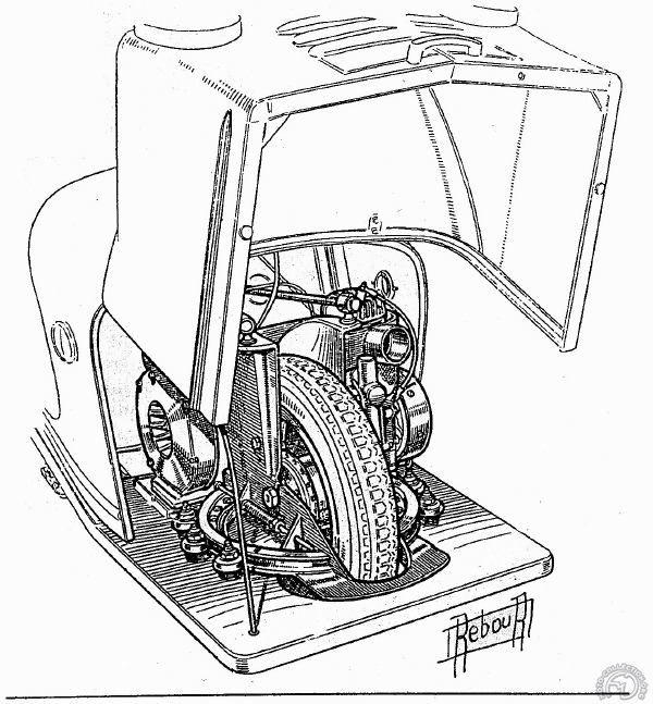 Tandem Derny: êtes-vous bi ? Z2-Derny-SC-coupe1953