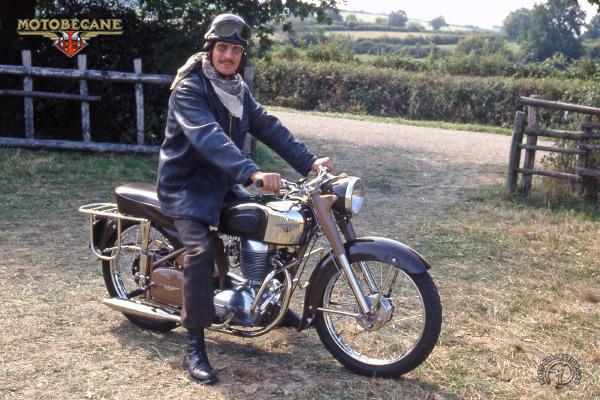 motob u00e9cane  motoconfort  z 22 c 1953 - moto passion