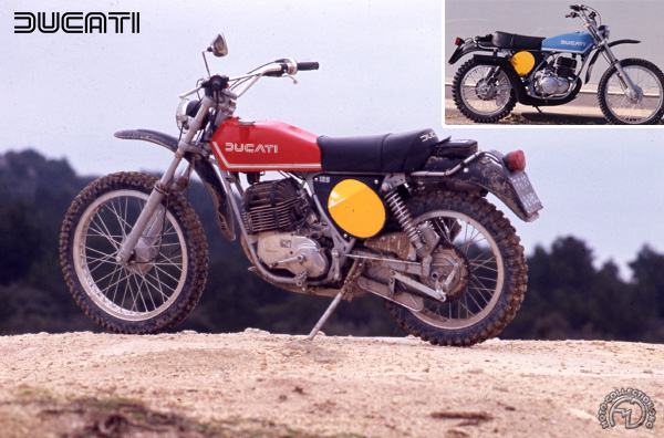 ducati enduro moto passion moto collection fran ois marie dumas. Black Bedroom Furniture Sets. Home Design Ideas