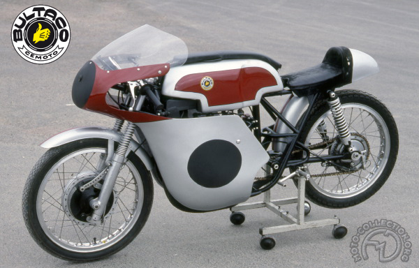 Bultaco TSS motocyclette motorrad motorcycle vintage classic classique scooter roller moto scooter