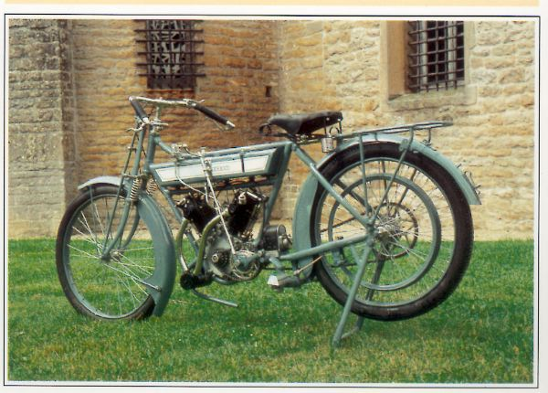 Clément Adolphe  2 3/4 HP culbutée motocyclette motorrad motorcycle vintage classic classique scooter roller moto scooter