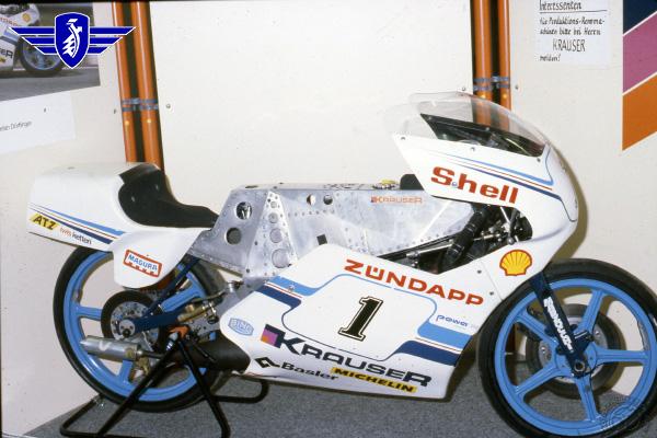Zündapp GP  motocyclette motorrad motorcycle vintage classic classique scooter roller moto scooter