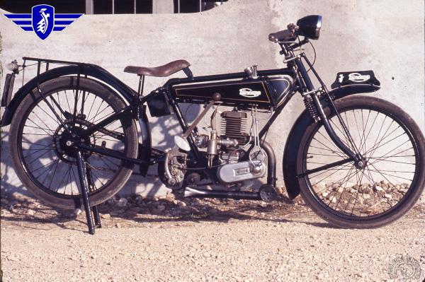 Zündapp EM Einheitsmodell motocyclette motorrad motorcycle vintage classic classique scooter roller moto scooter