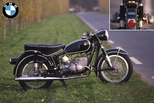 moto collection. Black Bedroom Furniture Sets. Home Design Ideas