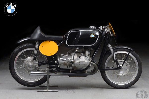 BMW RS Rennsport motocyclette motorrad motorcycle vintage classic classique scooter roller moto scooter