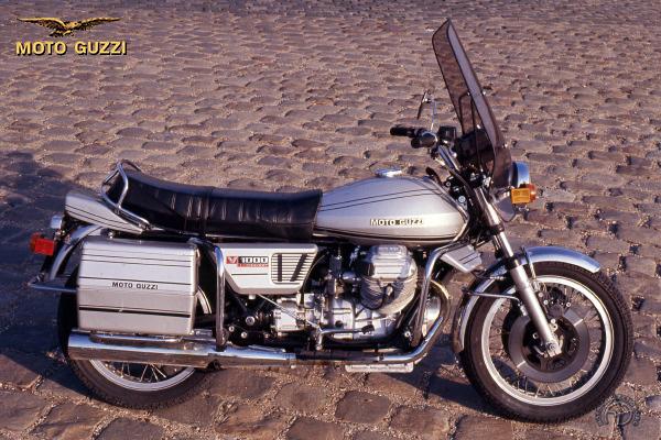 Moto Guzzi Convert motocyclette motorrad motorcycle vintage classic classique scooter roller moto scooter