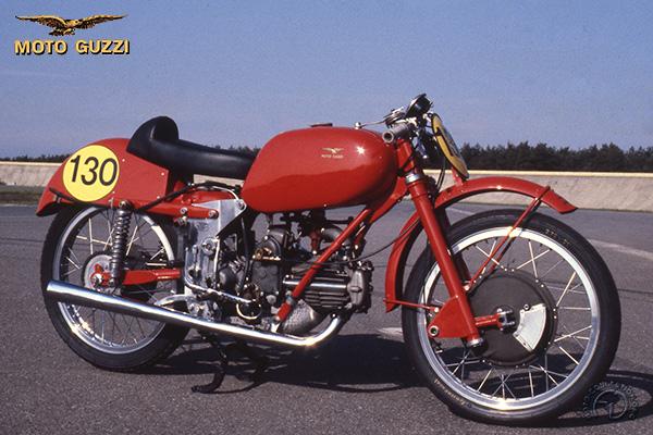 Moto Guzzi Gambalunga motocyclette motorrad motorcycle vintage classic classique scooter roller moto scooter